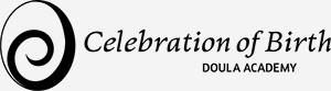 Doula Academy Celebration of Birth