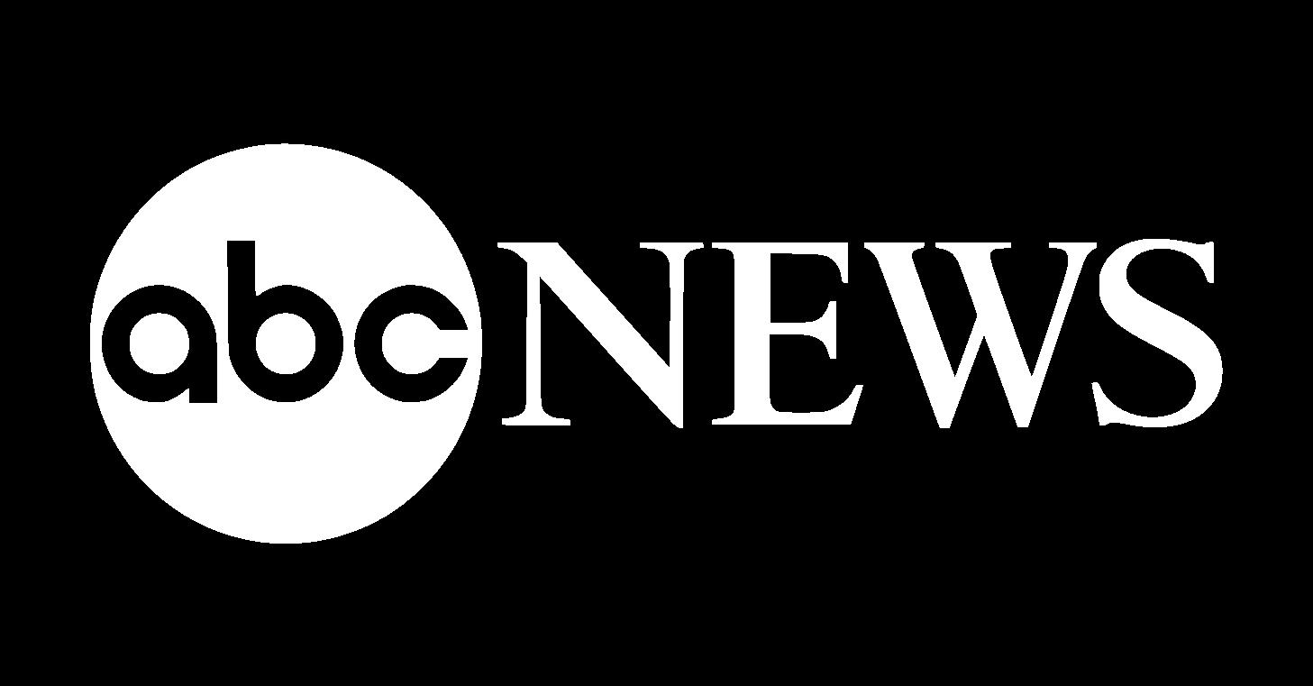 abc NEWS on Alyson Stoner
