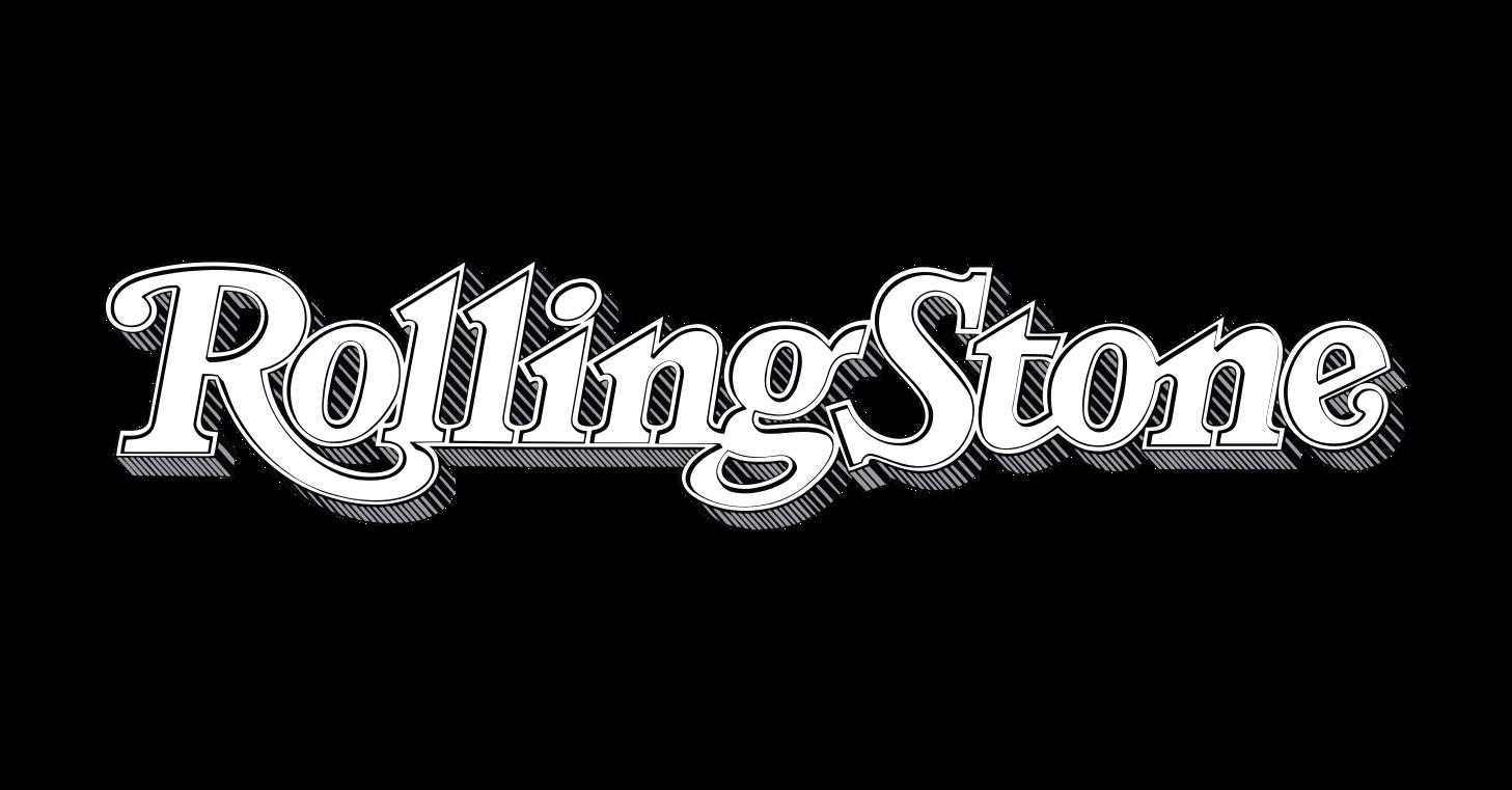 Rolling Stone on Alyson Stoner