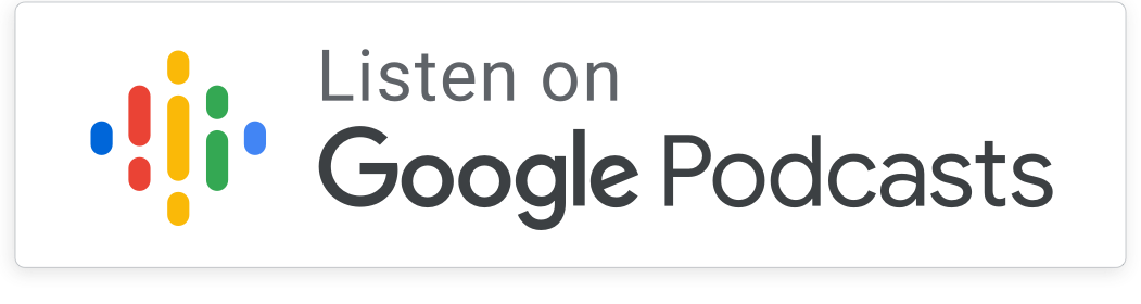 Simplexity on Google Podcasts