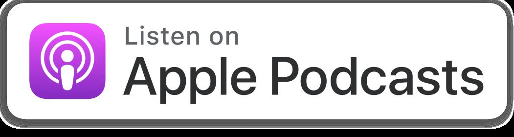 Simplexity on Apple Podcast