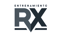 logo RX