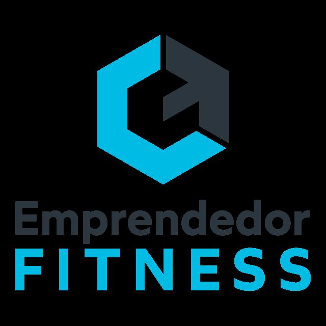 Emprendedor Fitness
