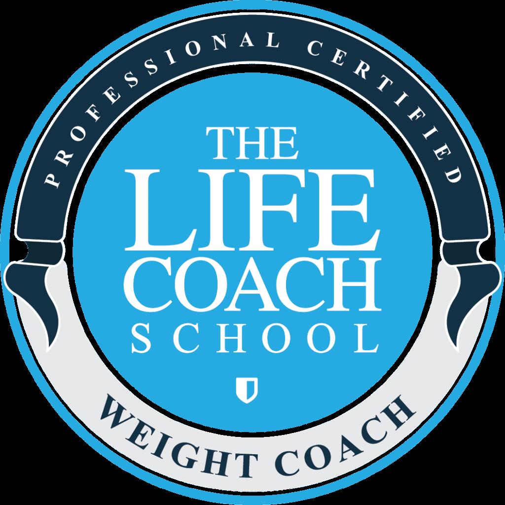 self-made-u-professional-certified-weight-coach