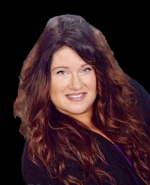 Dr. Denise Ariahna Nadler
