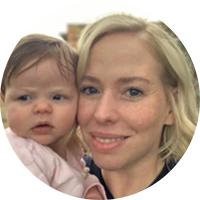 Pain-Free Breastfeeding The Thompson Method
