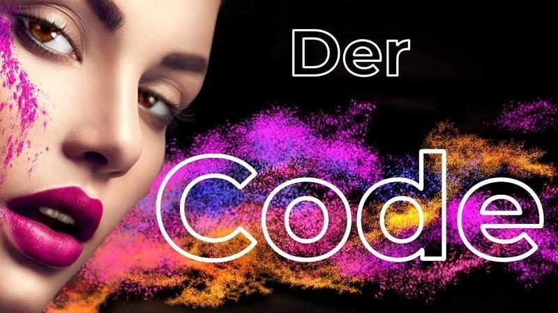Code Gesichtserkennung online kurs