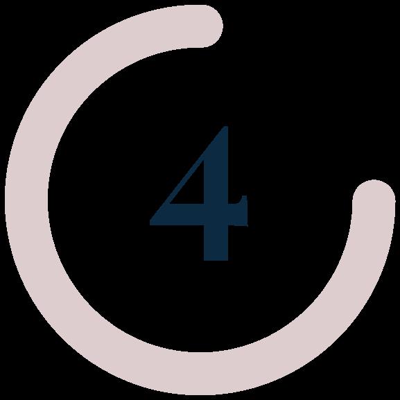 Value Number 4