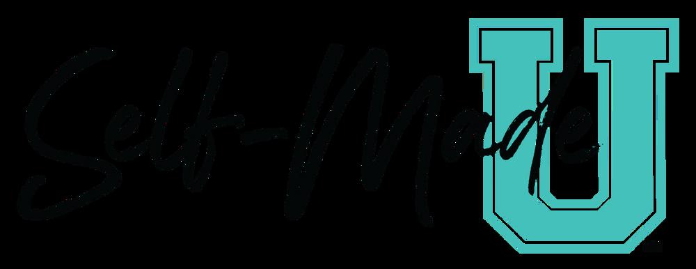 self-made-u-logo