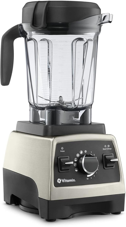 Vitamix high speed blender