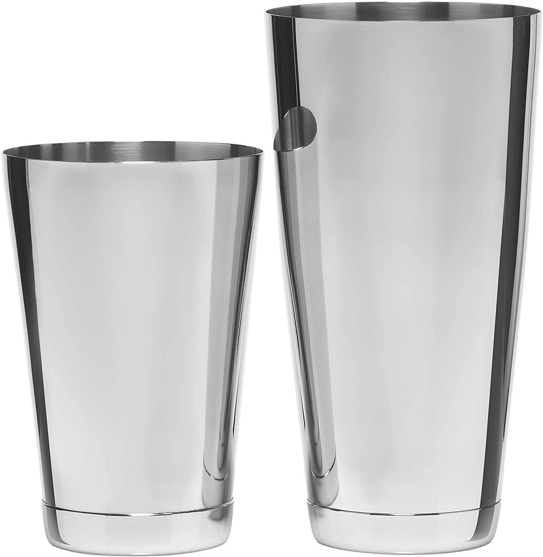 Cocktail Kingdom cocktail shaker