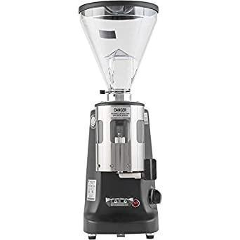 Mazzo Luigi coffee grinder