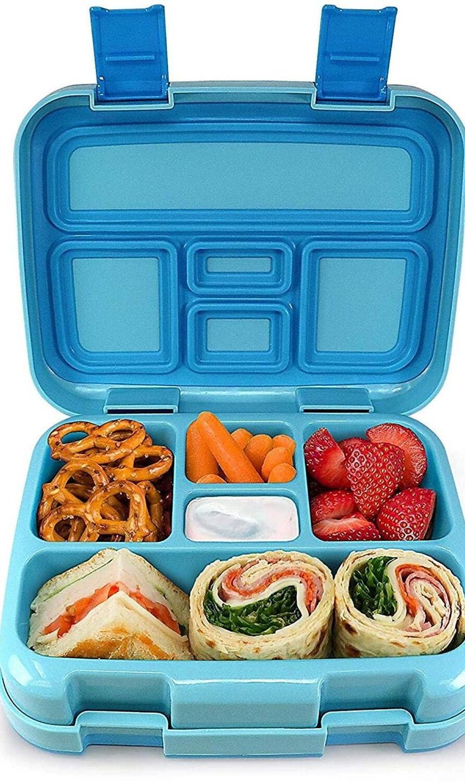 portable Bento box