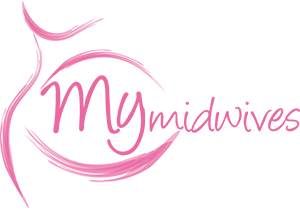 MyMidwives Logo