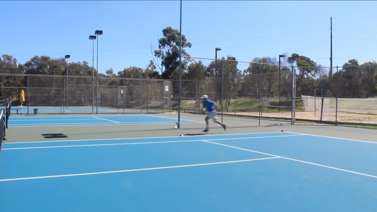 tennis-fitness-conditioning