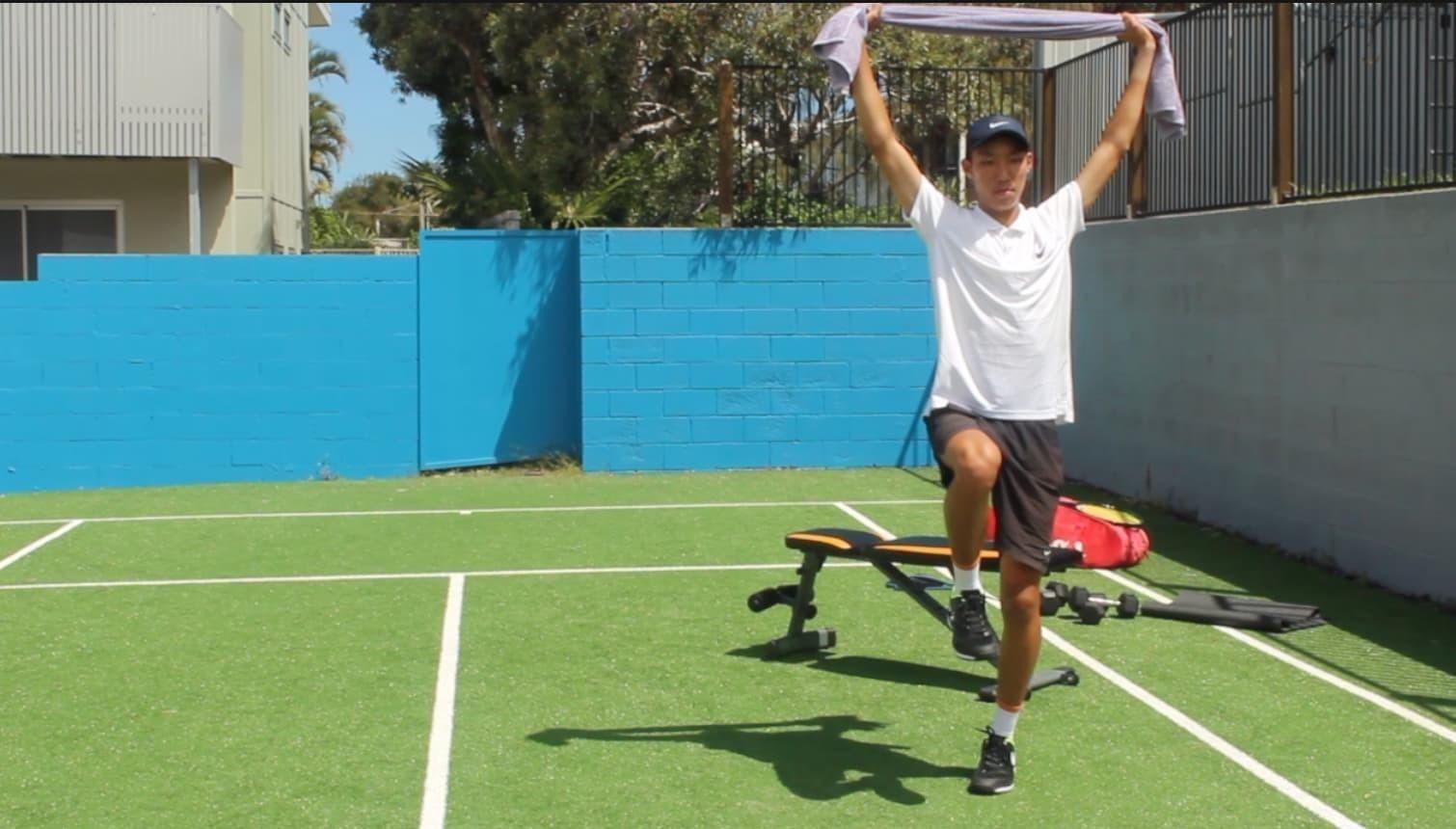 tennis-mechanics