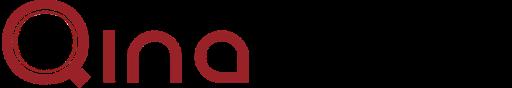 Qina Logo
