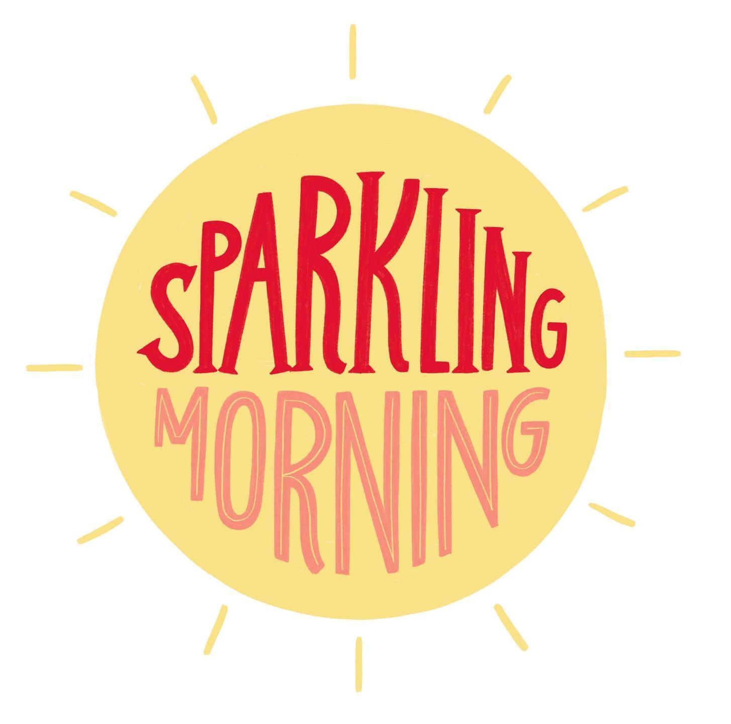 Marian-Duven-Sparkling-Sheep-Morning