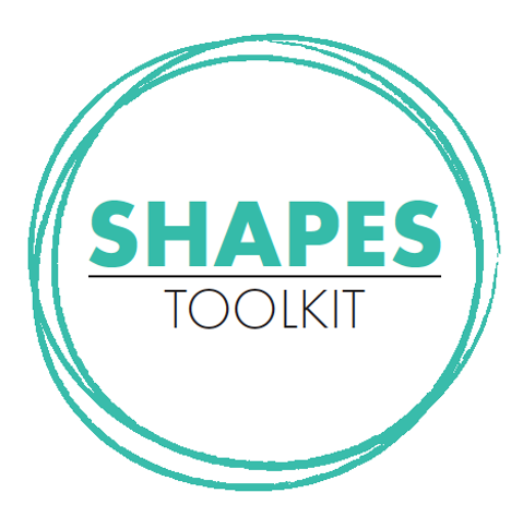 The Shapes Toolkit®
