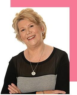 Dr Robyn Thompson Breastfeeding