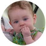 Tongue Tie Breastfeeding Success