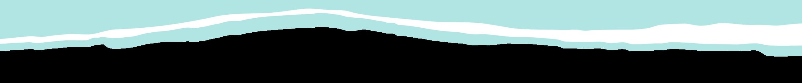 blue wave image