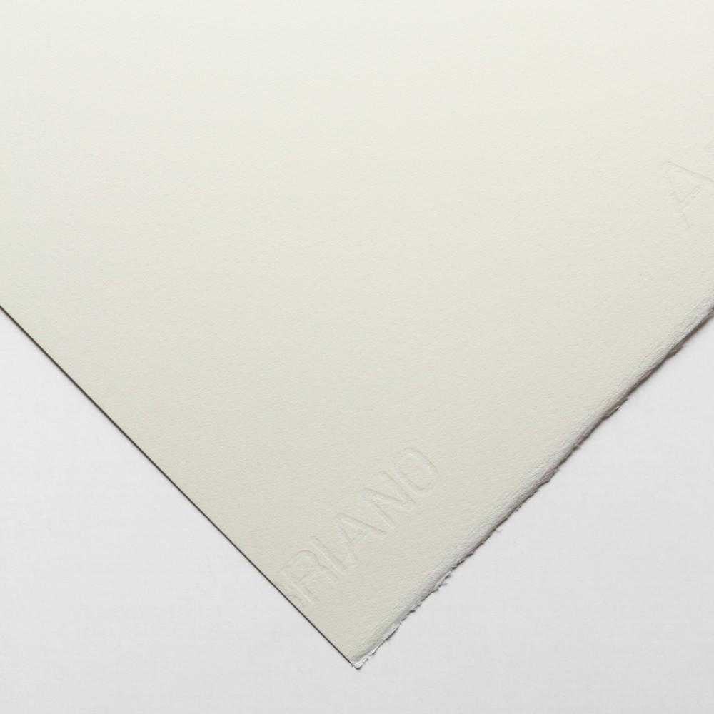 Fabriano Artistico Hot Press - Traditional White
