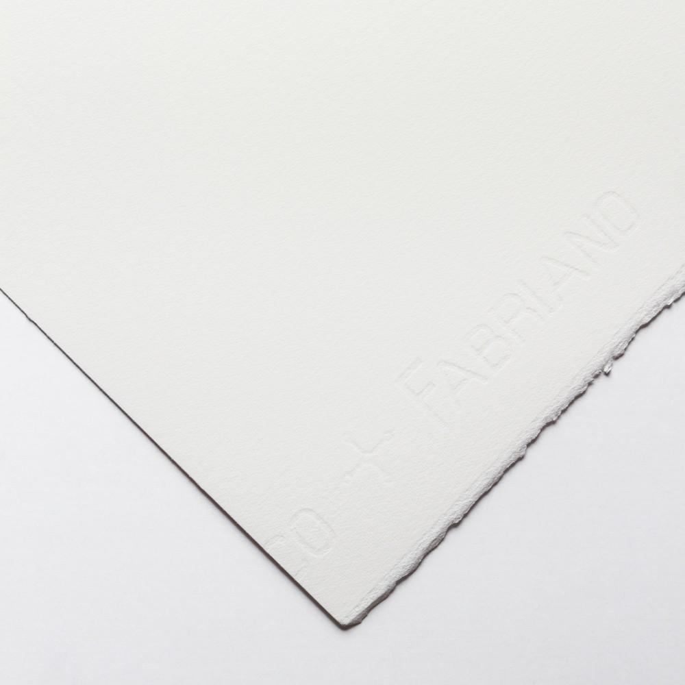Fabriano Artistico Hot Press - Extra White