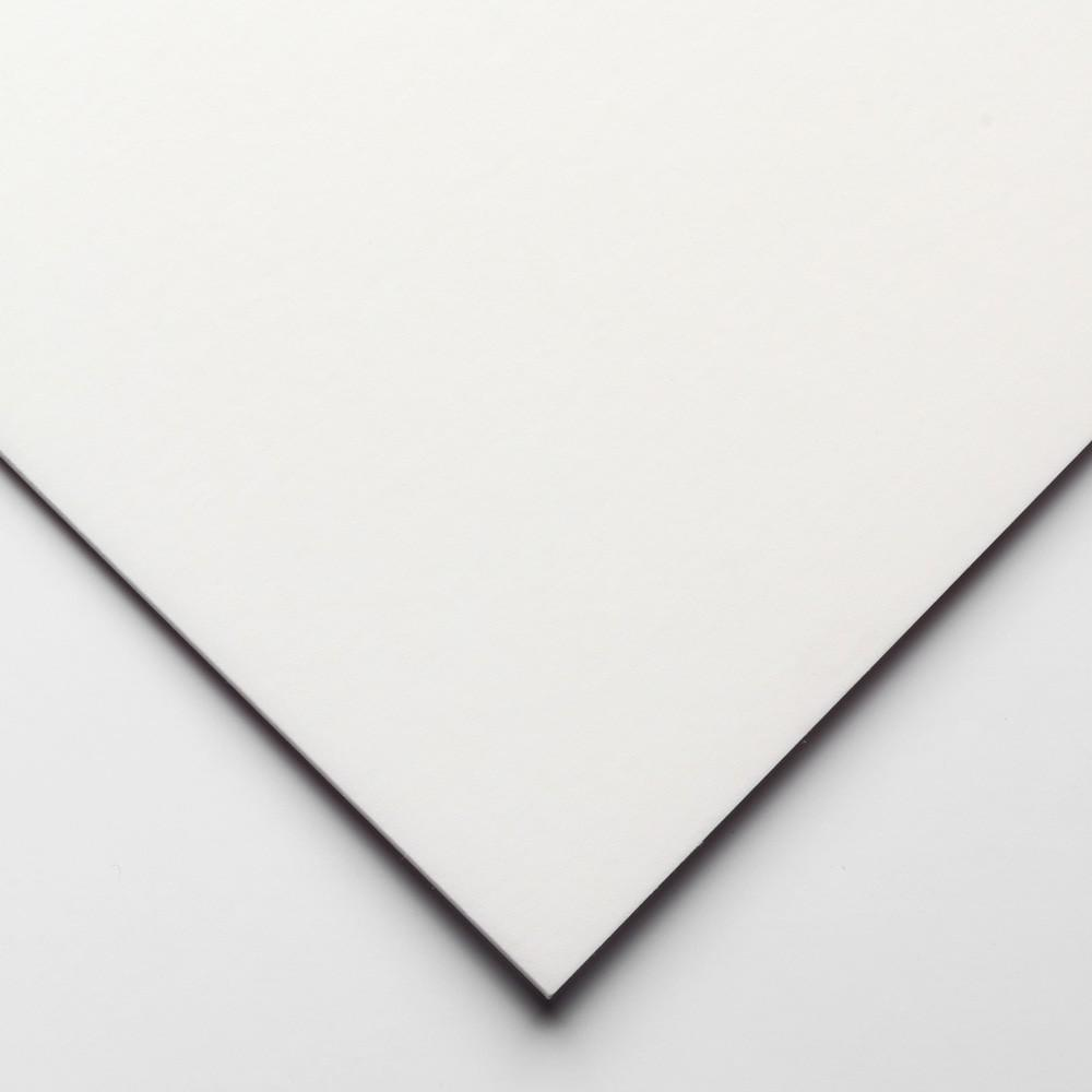 Clairefontaine Pastelmat Board - White - 50x70cm