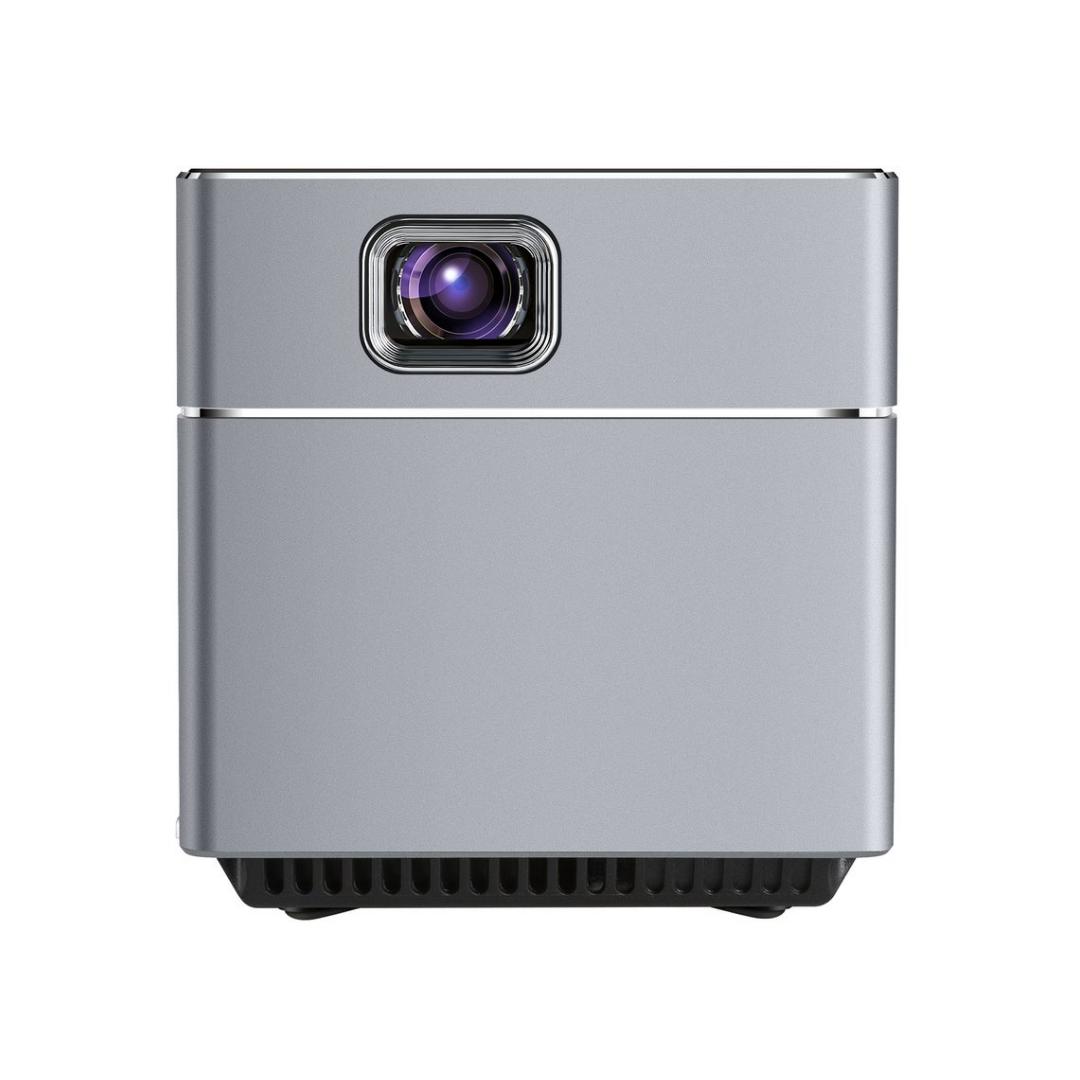 Pico Genie Impact 2.0 Ultra Portable 1200 Lumens LED Smart Projector - Personal Projector - Materials Guide - Bonny Snowdon Fine Art