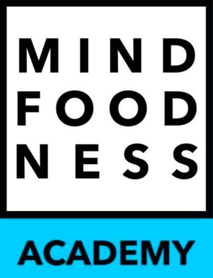 Parlano di MINDFOODNESS