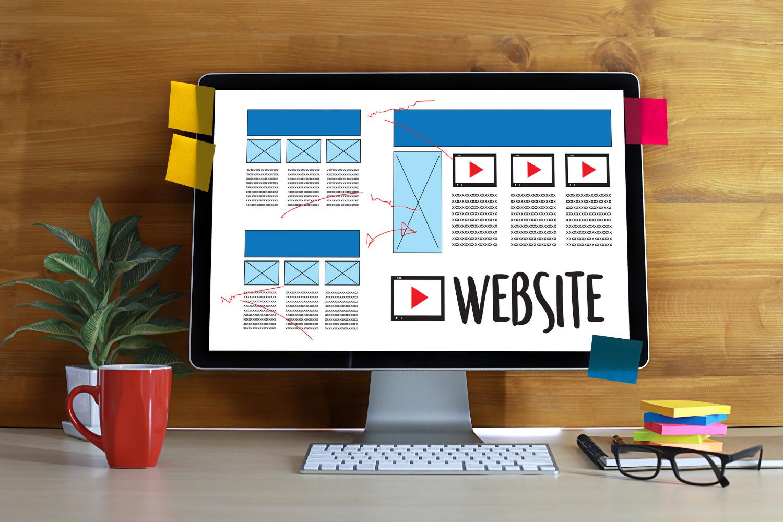 Best Web Design and Optimization Service
