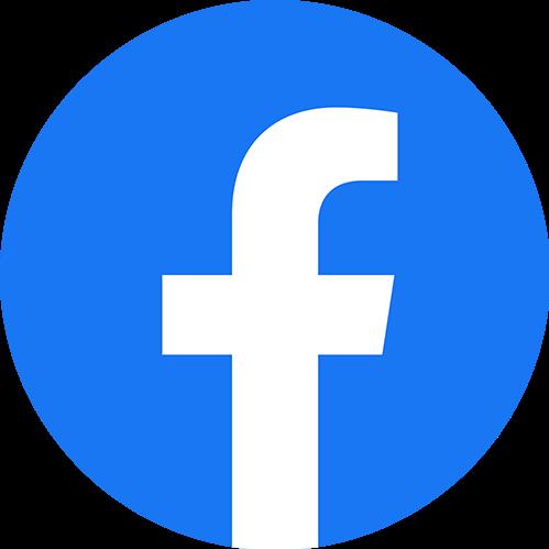 Driim Facebook Ryhmä