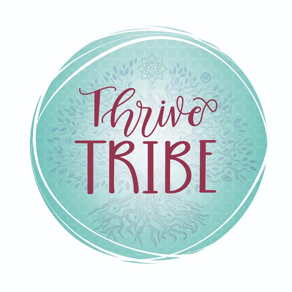 Thrive Tribe - Kc Rossi Group Coaching