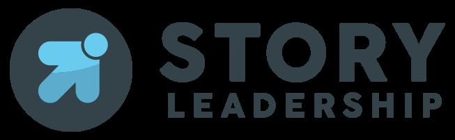 Story Leadership Logo