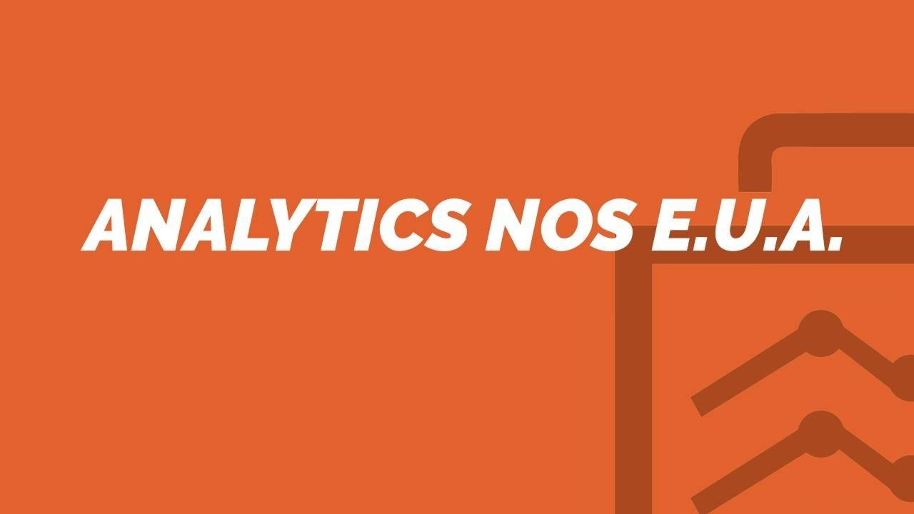 capa-analyticstalks-t01-estadosunidos