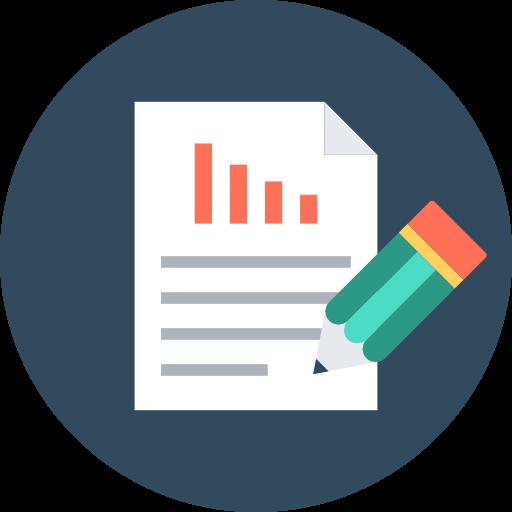 icone-cursos-mbprime