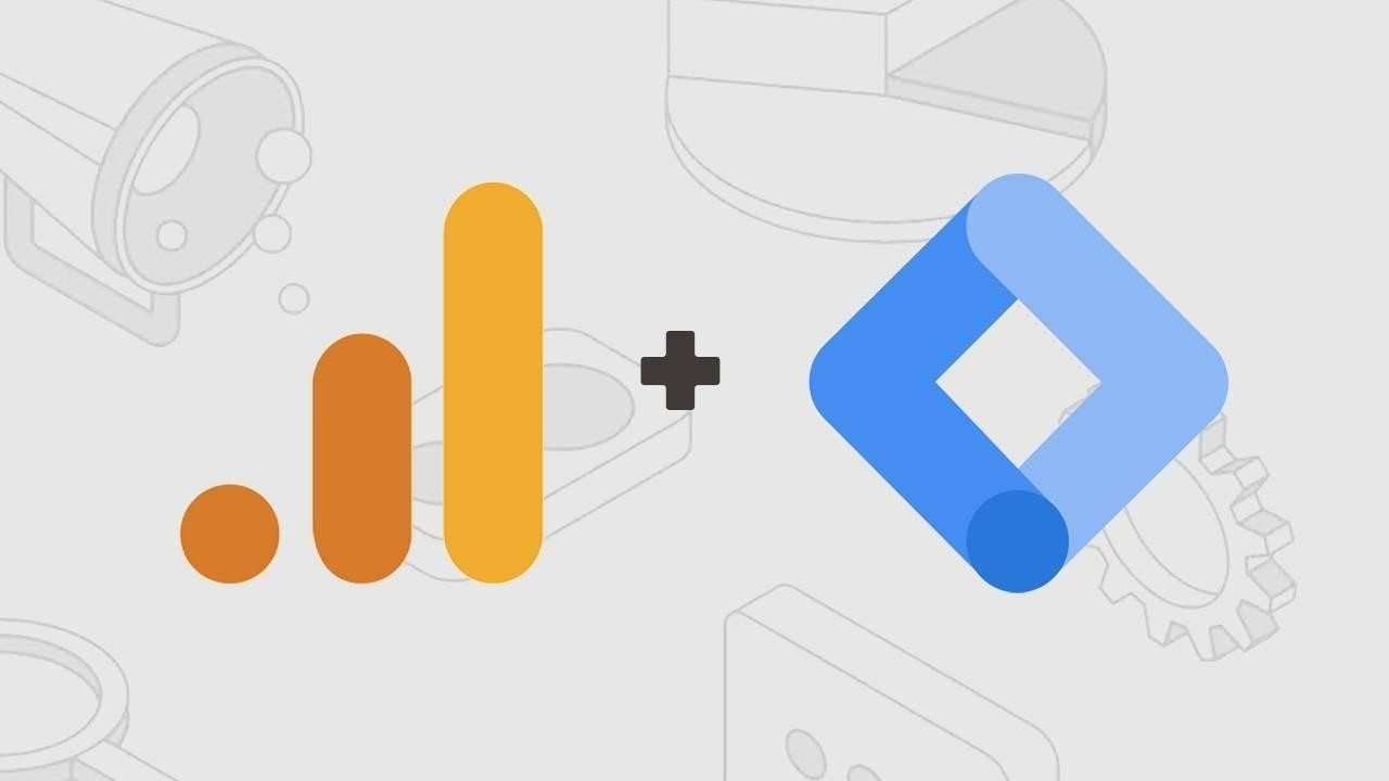 curso-google-analytics-gtm-logo