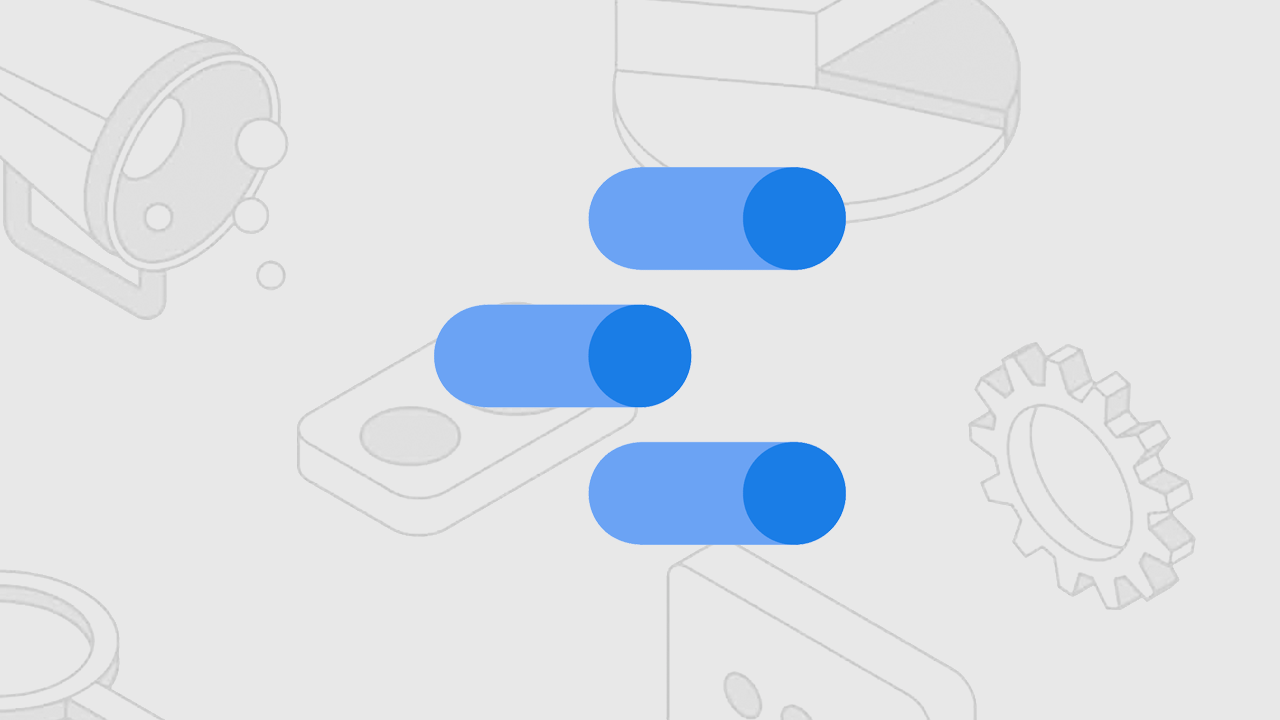 curso-google-data-studio-logo
