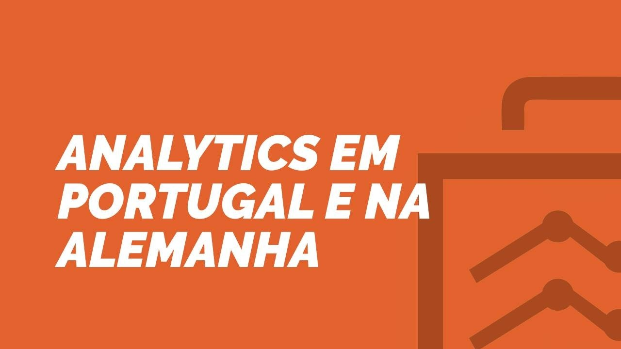 capa-analyticstalks-t01-alemanha