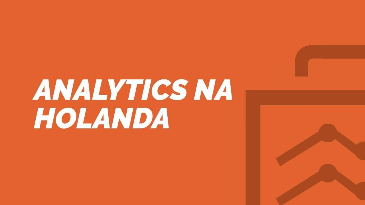 capa-analyticstalks-t01-holanda