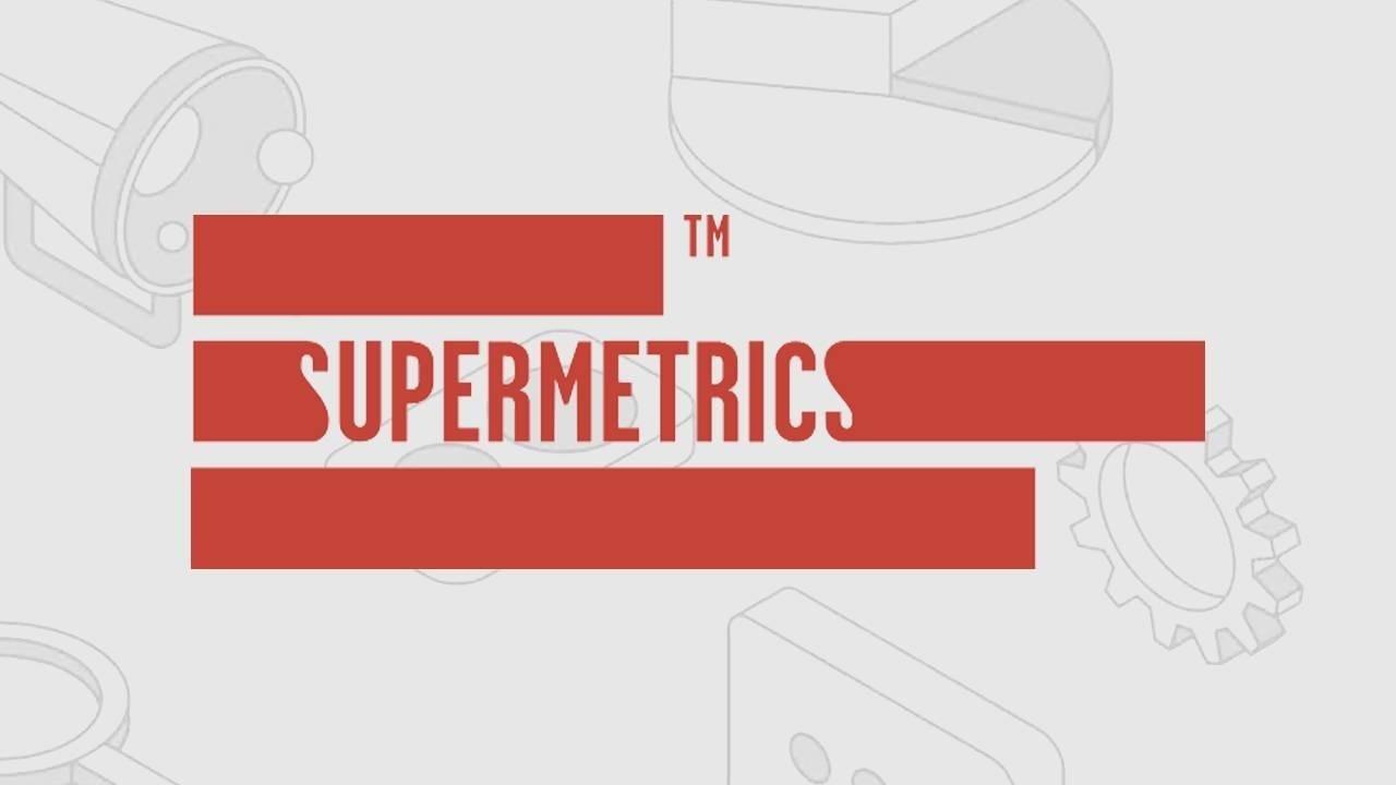 curso-supermetrics-logo