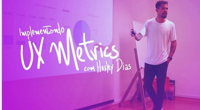 curso-ux-metrics