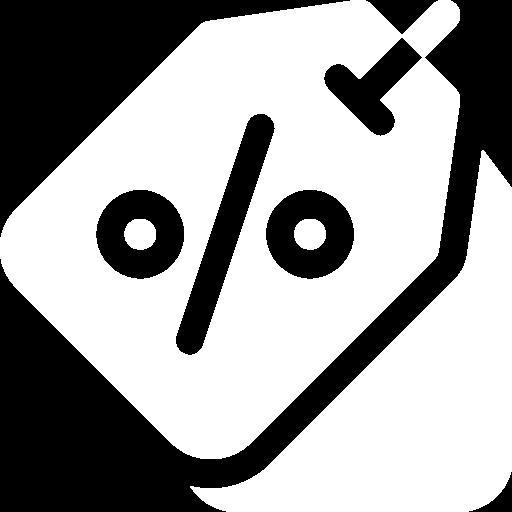 icone-etiqueta-preço-branco