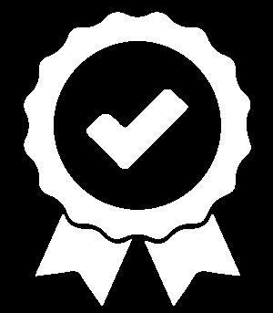 icone-medalha-branco