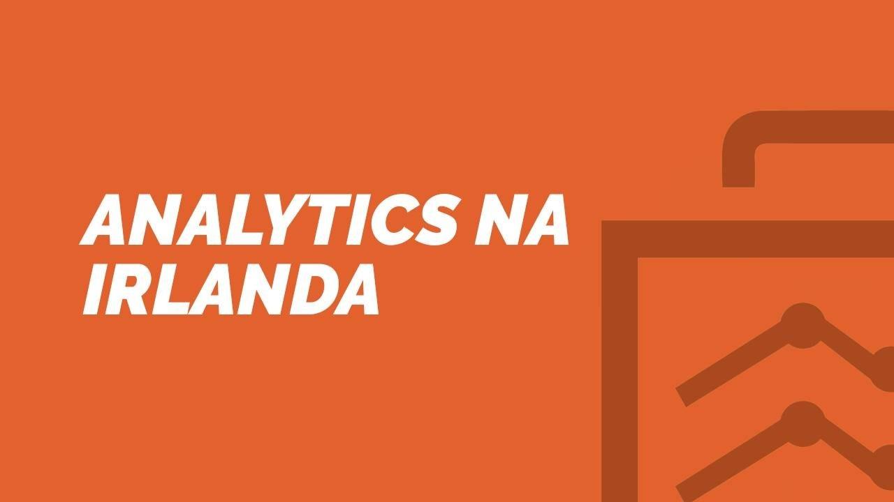 capa-analyticstalks-t01-irlanda