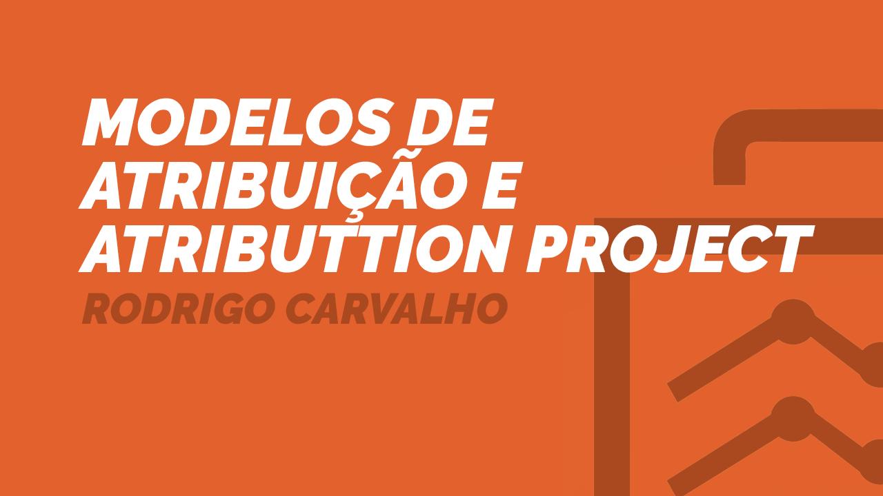 capa-mbtalks-attribution-project