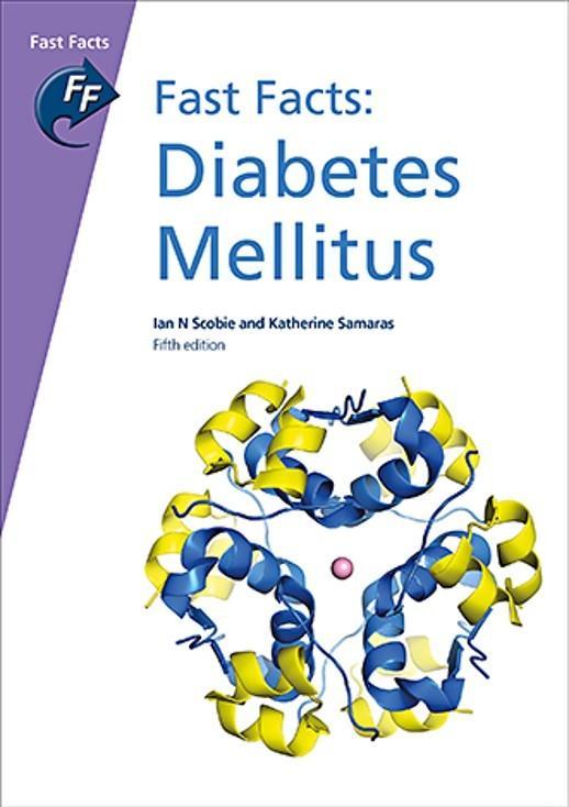 MSL disease test - Type 2 Diabetes