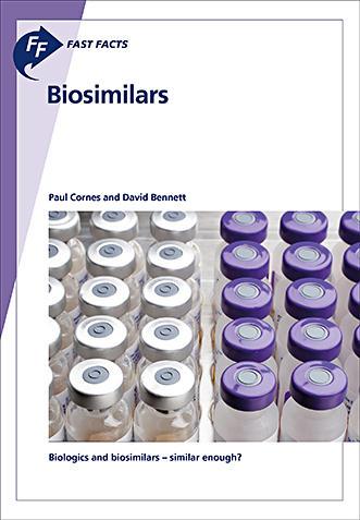 MSL disease test - BIOSIMILARS