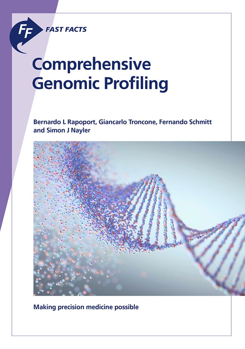 MSL disease test - Genomic Profiling